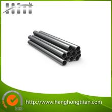Tube d'acier ASTM A179 sans soudure froide dessinée bas carbone