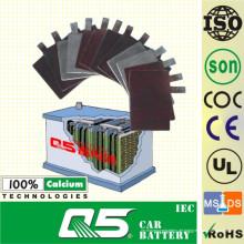 Batterie-Platte für Wartung Freie Auto-Batterie Blei-Säure-Batterie, Blei-Platte, Blei-Säure-Batterie, Blei-Batterie-Zelle