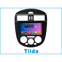 Android System Car Video for X-Trail 9 Inch with Car DVD/Car GPS Navigation