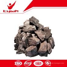 Professional Calcium Carbide 50-80mm China Manufacturer