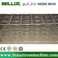 Bettwäsche Material Bonnell-Federkerne für Qualität King Matratze