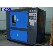 1-Cavidade 1.5L Pet Garrafa Máquina de moldagem por sopro automática Hb-A1000