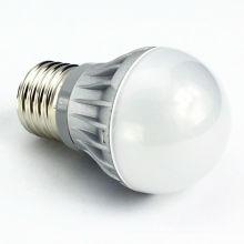 Lâmpada LED A45 E26 / E27 5W