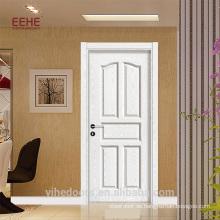 Modehaus PVC Badezimmertür Design