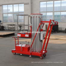 5.2m Safety one person lift