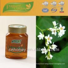 healthy food royal honey supplier