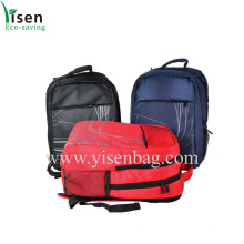 600d Promotional Backpack Bag (YSBP00-0026)
