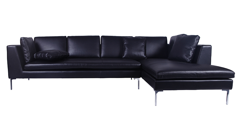 Modernn-Leather-Charles-Sofa-Sectional-by-Yadea