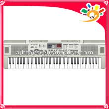 Elektronische Keyboard-Musik-Set für Kinder 61keys