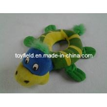 Dragon Pet Toy Dog Play Chew Pet Toy