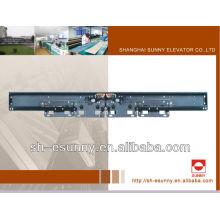 preço do operador de porta automática / operador de porta de elevador / peças schindler