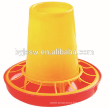 Wholesale & Big Discount Broiler Chicken Feeder & Drinker