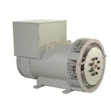 100% медный электрический однорядный генератор