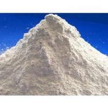 Baso4 Precipitated Barium Sulfate