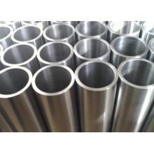 Inconel 718 Nickellegierungs-nahtloses Rohr
