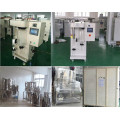 Factory price spray dryer /spray dryer for lab/used spray dryer for sale
