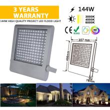 Landscape outdoor Lighting in-ground up lights