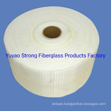 Fiberglass Net for Grc 10X10mm, 145G/M2