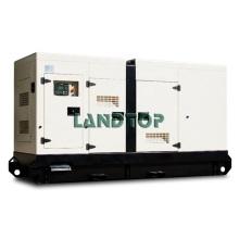Silent Generator Set Price 100kva Super Silent Generation