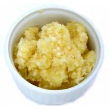 Chinese Garlic Paste / China Garlic Paste