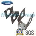 Estampación de chapa / Estampación progresiva de piezas de metal (J03)
