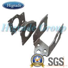 Sheet Metal Stamping/Progressive Stamping Metal Parts (J03)