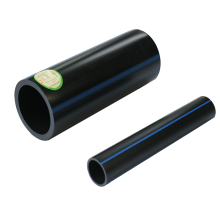 Manufacture Flexible  Plastic Agriculture  Hdpe fittings Tube  Water Pe  Drip Irrigation Pipe