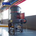SBM 2018 barite raymond moulin à vendre avec haute technologie