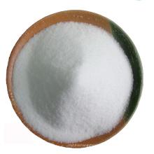 Hot selling factory price Pure Aniracetam Powder 72432-10-1