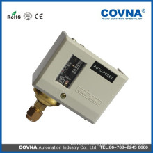 good quality Air pressure switch made in China