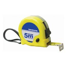 Fita de medição Bio cor ABS Shell