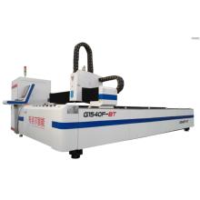 Machine de découpe laser CNC Diy