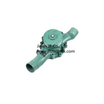 1307010A29D 1307010-29D 1307010-830-VP10 Faw Water Pump