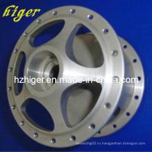 Уникальные дешевые детали подходят для автомобильных деталей кузова (HG806)