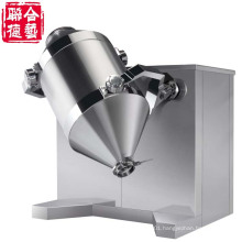 Gh-50 High Efficient Electric Blender with Uniform Mixing