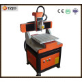 China Wholesale Plastic CNC Cutting Carving Router