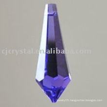 2014 NEW Fashion Chandelier Crystal parts