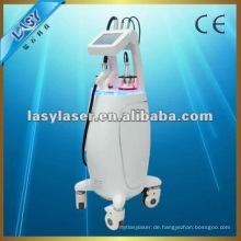 Effektive Ultraschall-Carvitation Cellulite Behandlung Maschine