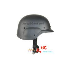Us Pasgt-M88 Шлем из пластика / материала ABS