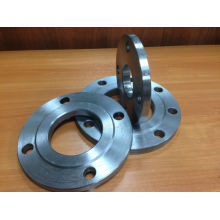 casting dn150 flange russia standard 12820-80