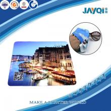 Wholesale Logo Printed Microfiber Lens Cleaning Cloth