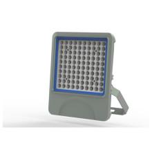 Luz de inundação especial do diodo emissor de luz do projeto 100W