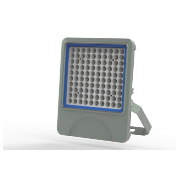 100W Specjalna konstrukcja LED Flood Light