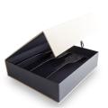 Caja de regalo de papel de vino de lujo a bajo precio de Hotsale