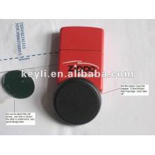 Starker Halter, N35 Magnet, beweglicher Halter