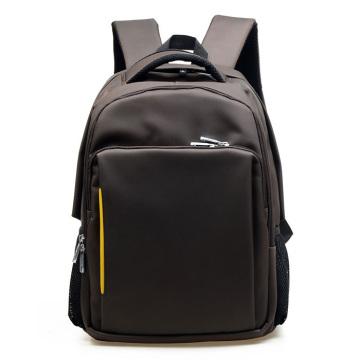 Открытый ноутбука 21 дюймов ноутбук рюкзак рюкзак Сумка походы путешествия компьютер рюкзак портфель компьютер