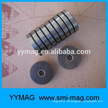 Motorrad-Entfernungsmesser-Magnet