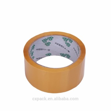 Hot Melt Adhesive Sealing Tape Untuk Sealing