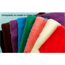 75D 36f PV Fleece Fabric