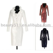 Costumes d'affaires ql3067